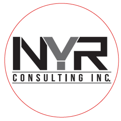 NYR Consulting Inc.