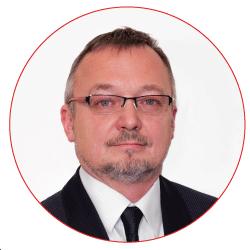 Stan Martynenko