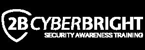 2B Cyber Bright
